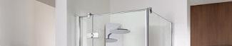 HSK Duschkabine kaufen