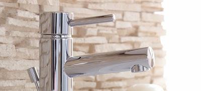 HSK Shower Set kaufen