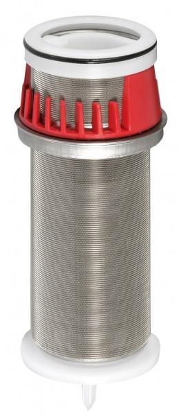 Honeywell Filtereinsatz komplett AF11DS B, 1/2&quot
