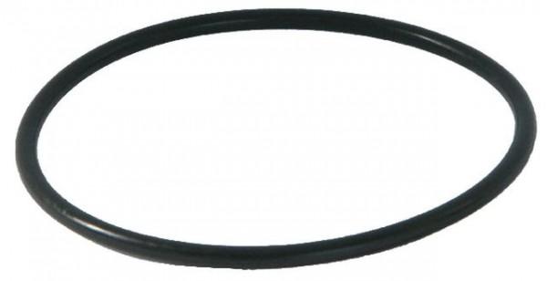 Syr O-Ring, zum DUO DFR/FR ab 2012