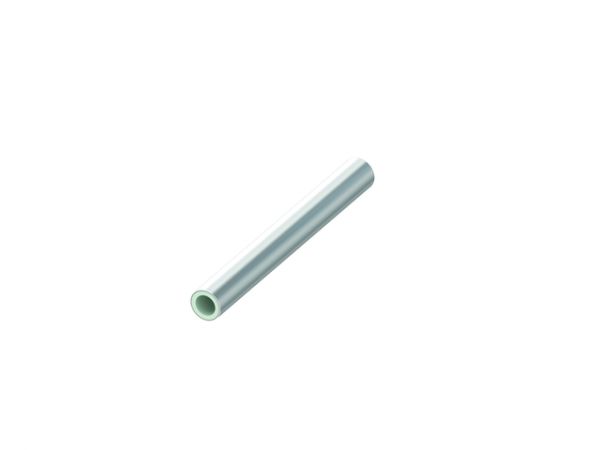 TECEfloor Rohr PE-RT Typ 2 16 x 2, 600 m, SLQ, sauerstoffdicht nach DIN 4726