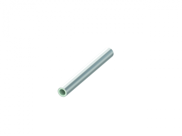 TECEfloor Rohr PE-Xc 17 x 2, 120 m, SLQ, sauerstoffdicht nach DIN 4726