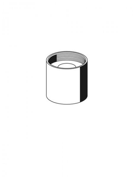 756220699 Schell Spulrohrverschraubung Fur Urinal Spularmatur Basic