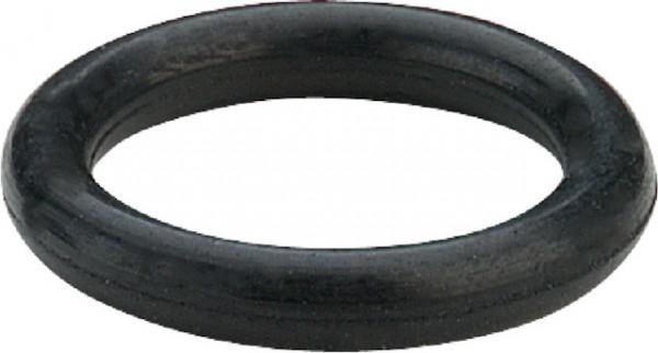 Viega Dichtelement 2289 in 54x4mm Gummi schwarz