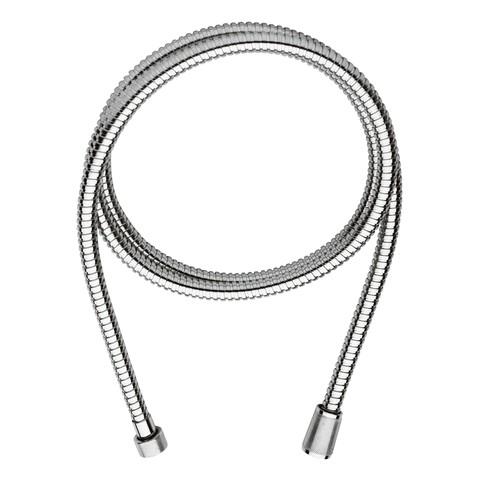 GROHE Brauseschlauch Metall 28140 2000mm 1/2'' x 1/2'' chrom