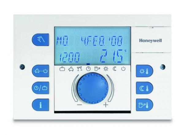 Honeywell Heizungsregler SCD3-10PM für Schaltschrank