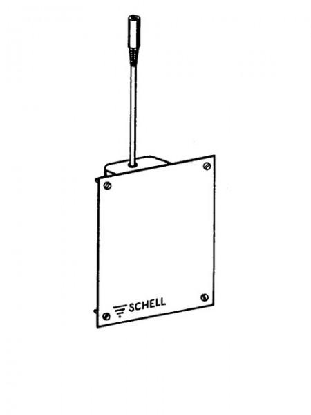 013290099 SCHELL Sensor RADAR Ausführung bis 2000