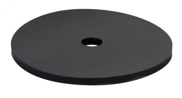 Honeywell Membrane zu Druckminderer D15 und D15P-DN125