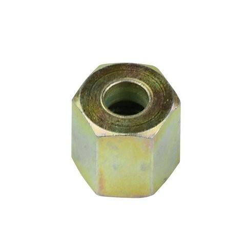 5802604 Buderus Überwurfmutter M11x1,5-6