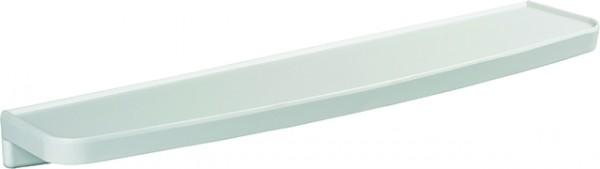 SCHWAB Kunststoff-Ablageplatte, L=500mm