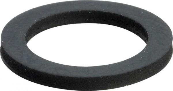 Viega Dichtung 2263.1-182 in 41x50,5x2mm Gummi schwarz