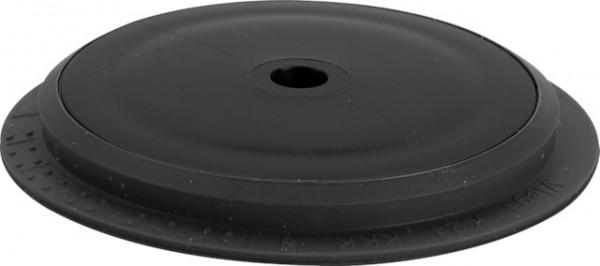 Viega Dichtung 97100-93C Kunststoff schwarz