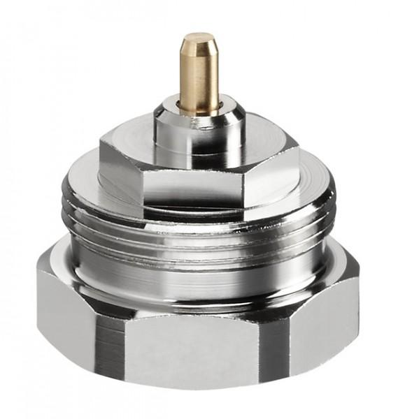 OVENTROP-Adapter für Umrüstung von Gewindeanschluss M30x1,0 auf M30x1,5