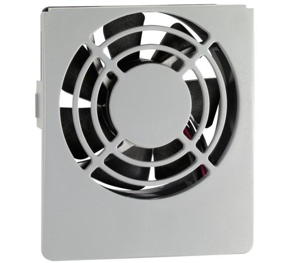 Honeywell Ersatz-Hauptventilator NX-FAN für NXL/HVAC/NXS, Größe 7