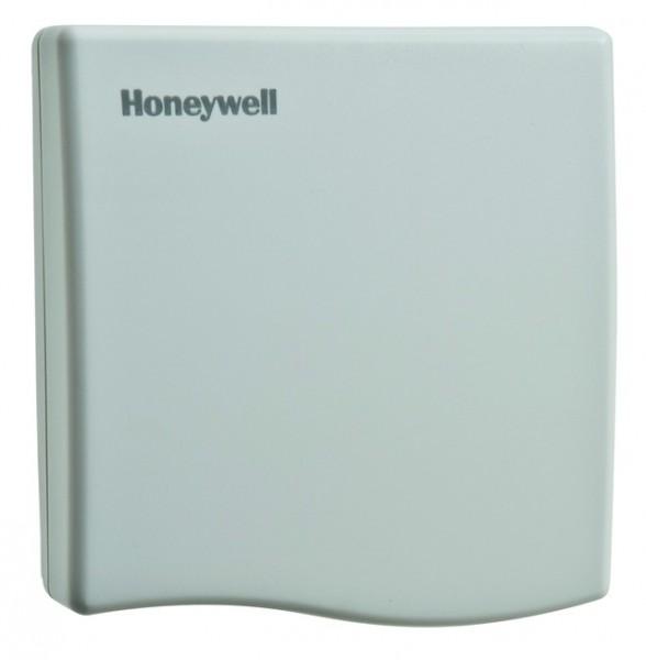 Honeywell Empfangsantenne HRA80 mit 868 MHz Funkfrequenz