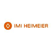 Heimeier