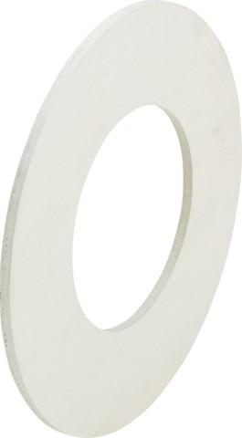Viega Dichtung 2259.9 in 28mm aus AFM Asbestfrei grünbeige