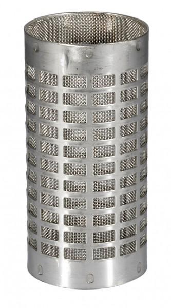 Honeywell Ersatzsieb ES69Y für FY69P DN 200