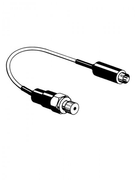 014040099 SCHELL Drucksensor für SANTEC MICRO Ausführung ab 2001