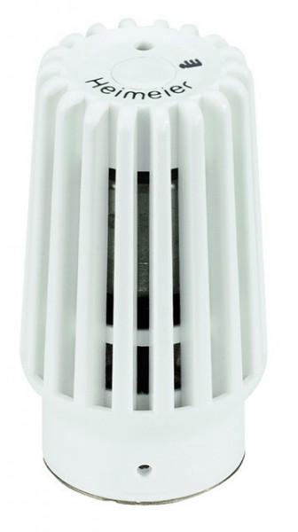 heimeier thermostat kopf b beh rdenmodell mit eingebauten f hler 2500 g nstig kaufen. Black Bedroom Furniture Sets. Home Design Ideas