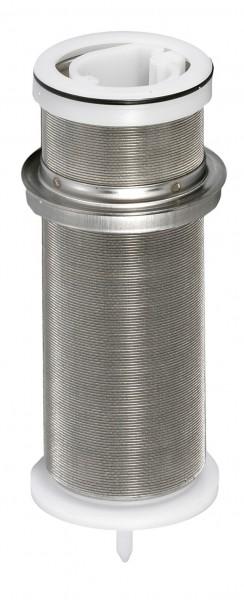Honeywell Filtereinsatz komplett AF11S C, 1&quot