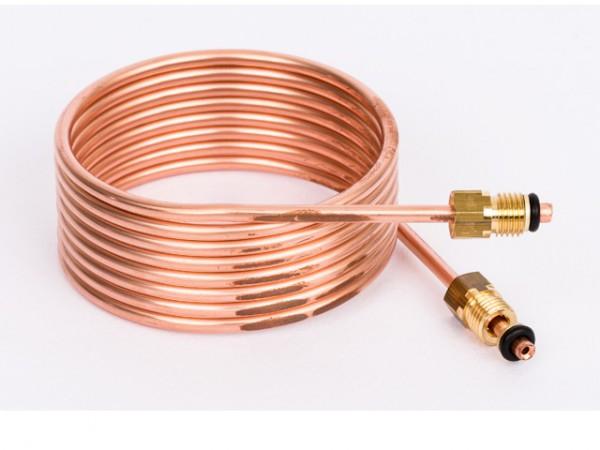 Danfoss Impulsleitung 5 m für, ASV-P/PV/I/M