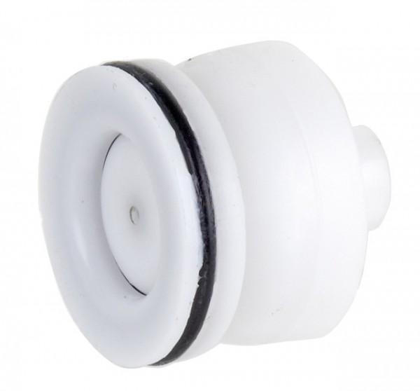 Honeywell Wirkdruckgeber R295HR für Rohrtrenner R295H A, 3/4&quot