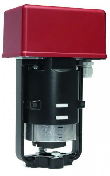 TA Stellmit Rückstell. TA-MC 100 FSR/24 24 V, für CV 216/316 RGA/GG