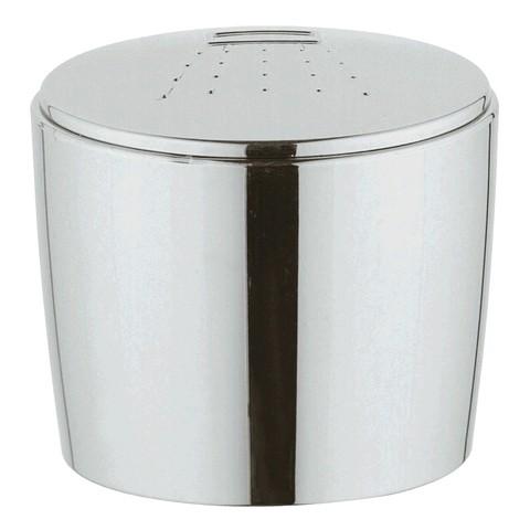 46007000 GROHE Umstellknopf 46007 für Wannenbatterie chrom