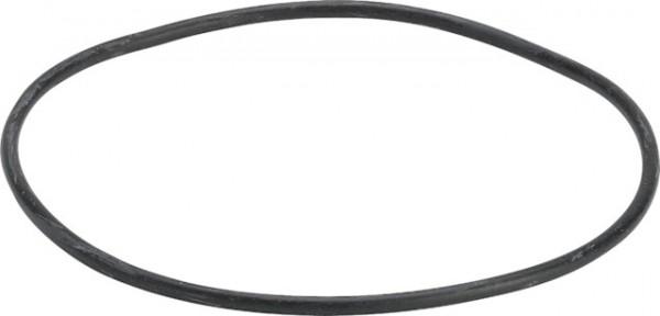 Viega O-Ring 4943.20 in 85x2,5mm Gummi schwarz